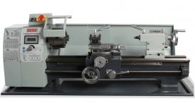 MML 250x550 V (Turner)